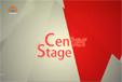 Center Stage - Mr. Bahador Bijani Part 01 - English
