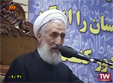Message To Mr Rouhani: Don\\\'t Trust usa The Biggest Liar And Fraud - Farsi