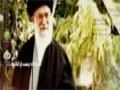 أنشوده خمينيون حسينيون - Arabic