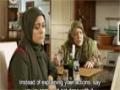 [14] [Series] Last Game آخرین بازی - Farsi sub English