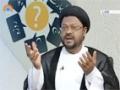 کیا میرے مسئلہ میں مجھ زکواۃ اور خمس دینا ھے؟ - Urdu