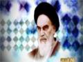 [152] یاد خداوند متعال در هر حال - زلال اندیشه - Farsi