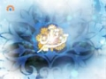 [Tafseer e Quran] Tafseer of Surah Fajr | تفسیر سوره فجر - June 18, 2014 - Urdu