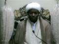 Sheikh Ayub Rashid | Night 2 of Ramadhan 1436 | HIC ORLANDO | English