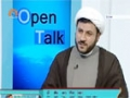 [Discussion Program] Open Talk – Mr. Sayyed Wahid Alewi End of the Time- Part 01 – English