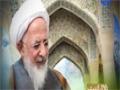 [157] آباد سازی راه درون با احیای جان خویش - زلال اندیشه - Farsi