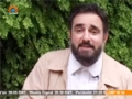 Pure Home : Family Standards in Islam Miracle of Positive Reinforcement on Children part 04 - English