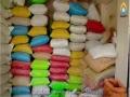 [Short Drama] Stockpiling ذخیرہ اندوزی  - Urdu