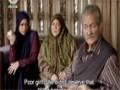[29] [Series] Last Game آخرین بازی - Farsi sub English