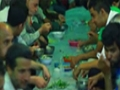 افطاری ساده - Farsi
