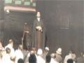 Khutba e Jumaa   Maulana Tehqeeq Hussain Rizvi   3 Jan 2014 (Bhavnagar Gujarat) - Urdu