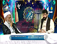 [05] Noor e Sahar - Maulana Musharraf Hussaini - Ramazan 2015/1436 - Urdu