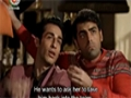 [32] [Series] Last Game آخرین بازی - Farsi sub English