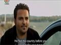 [35] [Series] Last Game آخرین بازی - Farsi sub English