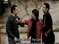 [33] [Series] Last Game آخرین بازی - Farsi sub English