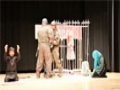[06] 4th Annual Interfaith Hussein Day Play - Labaika Ya Hussain - English