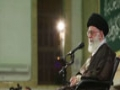 جوانان مومن انقلابی هفتم تیر را به دنیا معرفی کنند - Farsi