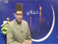 [Ramzan Special] 01 July 2015 - Rehmat k Maheena | رحمت کا مہینہ - Urdu