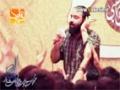 [Milad Imam Hasan 1391] Abdul Raza Helali - Farsi