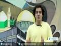 Short Documentary - Unity between Sunni and Shia Muslims in Iran - English