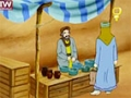 [25] خدمتگزار - قصه های آسمانی - Farsi