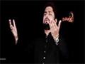 Mola Myra Shaheed - Noha 2015 - Syed Raza Abbas Zaidi - Urdu