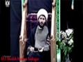 [04] Time Period Of Amir-ul-Momineen Goverment - H.I Sheikh Hamza Sodagar - 19 Ramadan 1436 - English