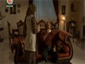 [03] [Drama Serial] Look Over Your Shoulder گاهی به پشت سر نگاه کن - Farsi sub English