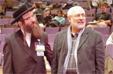 Al Quds Day 2015 by Imam Muhammad Al Asi 07-10-2015 - English