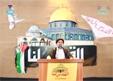 شیعہ اسلامی بیداری کا علمبردار ہے - Urdu