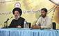 [Lecture] Gunnah aur Us ki Taujeeh- Agha Bahauddini - 11 July 2015 - Farsi & Urdu