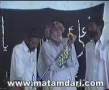 Majlis Qasida Hazrat Khadija AS Saraki