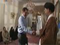 [14] MƏLƏKUT - Drama - Azeri