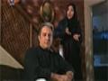 [16] MƏLƏKUT - Drama - Azeri