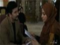 [07] Dardesarhaye Azim 2 - درسرهای عظیم - Farsi