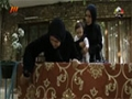 [12] Dardesarhaye Azim 2 - درسرهای عظیم - Farsi