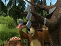 [06] Masha and The Bear - Day jam - All Languages