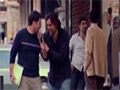 [02] Drama Serial - خاک وعشق - Urdu