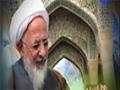 [175] بیان عظمت روح انسان در روایات معصومین - زلال اندیشه - Farsi