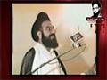 اتحاد بین المسلمین کا دشمن خطاب :قائد شہید علامہ عارف حسین الحسینی
