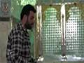 مستند «الف لام میم» منتشر شد - Farsi