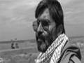 بریده فیلم | روایت سعید قاسمی از شهید یزدان پرست - Farsi