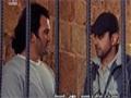 [06] Drama Serial - خاک وعشق - Urdu