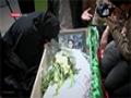 شهید غواص ۱۶ ساله شناسایی شد - Farsi