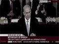 Netanyahu is a Liar   The Chain of Lies   Episode 2   English