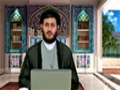 KHALID BIN WALID a war criminal - Farsi