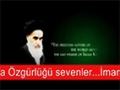 İMAM HUMEYNİ - Turkish
