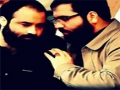 Helali & Sibsorkhi -  Arbabe man Huseyn - Farsi