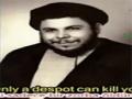 ŞEHİT Muhammed Bakır Es-Sadr - Turkish