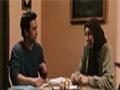 [05] Drama Serial - تجھ سا کوئ نہیں - Urdu